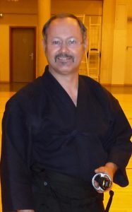 Maurice Heitz