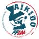 logo-ffaaa