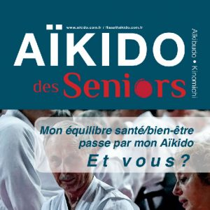 aikido-senoirs-livret-504[1]